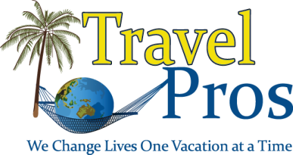 Go Travel Pros