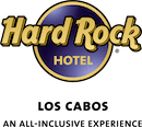 Hard Rock Los Cabos